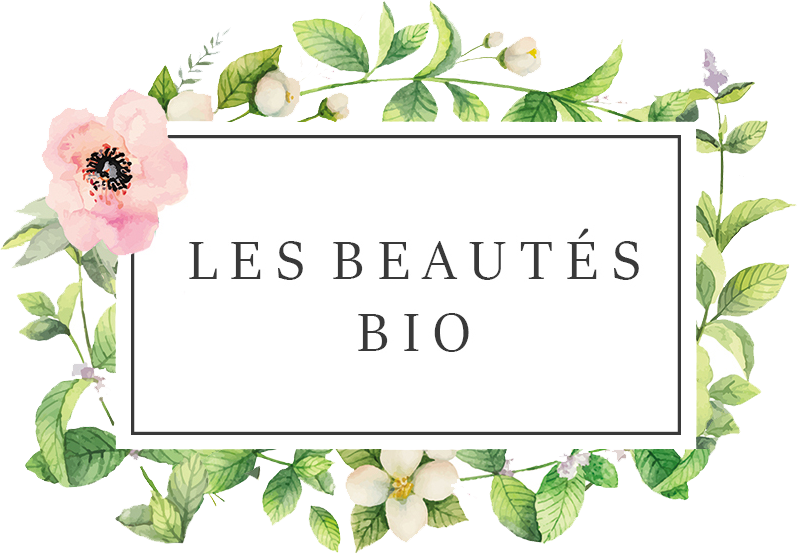 Les beautés bio - Cosmétiques naturels, bio, vegan et made in France